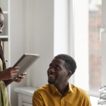 11 Ultimate List of Grants for African-American Entrepreneurs Starting New Business Ventures  in 2021