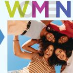 Women's Foundation of Minnesota Offers Grants for Women to Support Leadership Development
