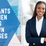 Grants Up to to $100K Available to Women Starting Their Own Businesses in 2021