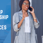 Mentorship and Resource Opportunities to United States, Canada, and International High-Impact Startups