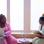 $10k Cocokind Impact Foundation Grant to Women-Owned Businesses in 2021