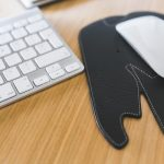 9 Best Mousepads for 2021 - Buyers' Guide