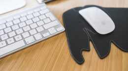 best mousepads for 2021