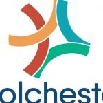 Municipality of Colchester Funds