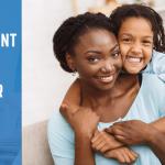 The Development Center Program Grants for Maternal and Child Health