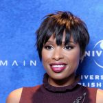Mastercard and Jennifer Hudson to Launch Grant Program to Support Black Women-Owned Businesses in 2021