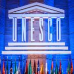 UNESCO Call for Proposals 2021: Silk Roads Youth Research Grant ($10,000)