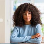 African American Legacy Grants to Black Community Program Development