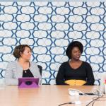 $10K Shutterstock Global Grant Fund For Women Artists