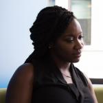 $5k EnrichHer Grants for Black Women Business Owners