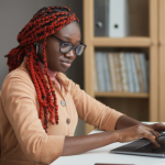 $1K Scholarships Available For Black Students