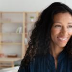 Grants for Women for Education, Training, and Career Development