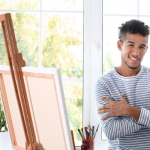 Grants for Artistic Development and Presentation Opportunities for Artists