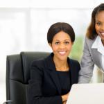 Amber Grant for Women Starting New Businesses in 2021