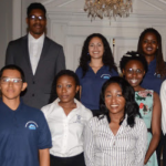 William Randolph Hearst Endowed Fellowship for Minority Students 2021