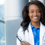 The American Medical Association Foundation (AMAF) Awards to U.S. Physicians' Exceptional Service