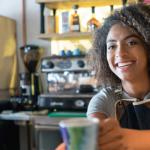 $25 Billion Restaurant Revitalization Funds - SBA Grant For Women-Owned Restaurants and Food Trucks