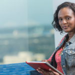 $1M Comcast NBC Universal Grants to 100 Women and Minority-Owned Businesses