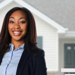 The Community Development Block Grant (CDBG) for African Americans 2021-2022