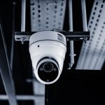 Home Security Cameras in 2021 [Reviews]