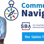$100M SBA Community Navigator Grants for Black Businesses in 2021:  Step-by-Step Application Process