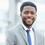 Grants for Black Men Starting Businesses in 2021