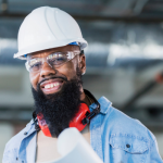 How to Find Grants to Start or Grow Your Construction Company in 2021