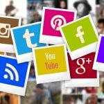 Creative Ways to Grow Your Business Using Social Media