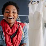 Minority Small Business Grants