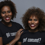$1 Billion New Initiative to Mobilize Black Girls and Young Women For 10 Years