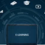 Online Learning and Grant Opportunities