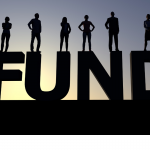 7 Grants to Help You Start Your Business Today