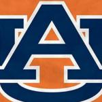 Auburn University Grant