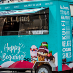 Grants for Food Truck and Quick Service Restaurant Businesses