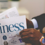 Grants for Black Business Owners (Updated)