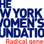 $20,000 New York Women's Foundation Grants to Female Composers, Producers, and Musicians