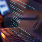 Paying for Coding Bootcamps with Fully Funded Scholarships and Grants