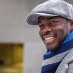 Entrepreneurship Resources for Black-Owned Businesses