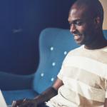 Grants for Florida Black Entrepreneurs  for Business Development Program