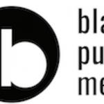 Black Public Media Grant for Production Funding