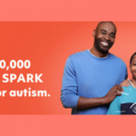 SPARK (Simons Foundation Powering Autism Research for Knowledge) Research Match Diversity, Equity, and Inclusivity Grant