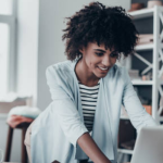 $25,000 UBS Grants to Female Founders of Color
